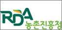 logo-rda-korea