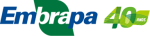 0000026354-Logo 40 anos