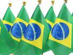 Brazil_Flags